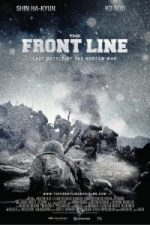 Nonton Film The Front Line (2011) Subtitle Indonesia Streaming Movie Download