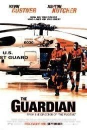 Nonton Film The Guardian (2006) Subtitle Indonesia Streaming Movie Download