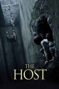 Nonton Film The Host (2006) Subtitle Indonesia Streaming Movie Download