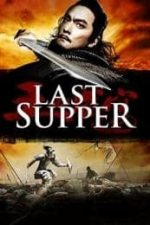 Nonton Film The Last Supper (2012) Subtitle Indonesia Streaming Movie Download