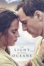 Nonton Film The Light Between Oceans (2016) Subtitle Indonesia Streaming Movie Download