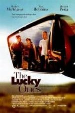 Nonton Film The Lucky Ones (2008) Subtitle Indonesia Streaming Movie Download