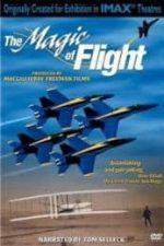 Nonton Film The Magic of Flight (1996) Subtitle Indonesia Streaming Movie Download