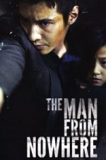 Nonton Film The Man from Nowhere (2010) Subtitle Indonesia Streaming Movie Download