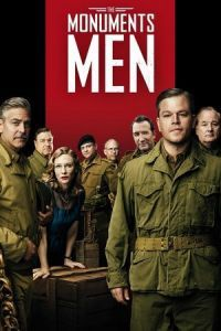 Nonton Film The Monuments Men (2014) Subtitle Indonesia Streaming Movie Download