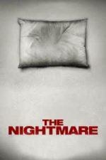 Nonton Film The Nightmare (2015) Subtitle Indonesia Streaming Movie Download