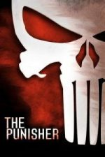 Nonton Film The Punisher (2004) Subtitle Indonesia Streaming Movie Download