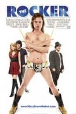 Nonton Film The Rocker (2008) Subtitle Indonesia Streaming Movie Download