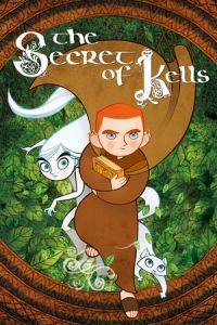 Nonton Film The Secret of Kells (2009) Subtitle Indonesia Streaming Movie Download