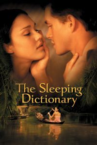 Nonton Film The Sleeping Dictionary (2003) Subtitle Indonesia Streaming Movie Download