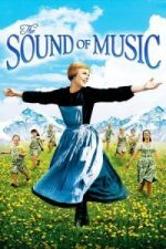 Nonton Film The Sound of Music (1965) Subtitle Indonesia Streaming Movie Download