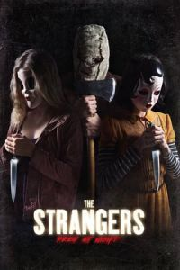 Nonton Film The Strangers: Prey at Night (2018) Subtitle Indonesia Streaming Movie Download
