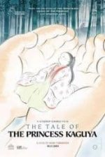 Nonton Film The Tale of the Princess Kaguya (2013) Subtitle Indonesia Streaming Movie Download