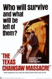 Nonton Film The Texas Chain Saw Massacre (1974) Subtitle Indonesia Streaming Movie Download