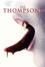 Nonton Film The Thompsons (2012) Subtitle Indonesia Streaming Movie Download