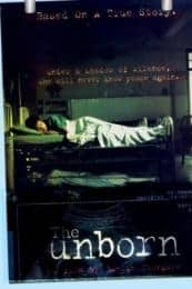 Nonton Film The Unborn (2003) Subtitle Indonesia Streaming Movie Download