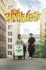 Nonton Film The Wackness (2008) Subtitle Indonesia Streaming Movie Download