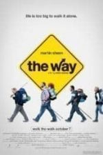 Nonton Film The Way (2010) Subtitle Indonesia Streaming Movie Download
