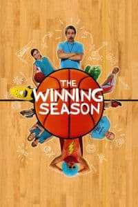 Nonton Film The Winning Season (2009) Subtitle Indonesia Streaming Movie Download