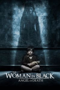 Nonton Film The Woman in Black 2: Angel of Death (2014) Subtitle Indonesia Streaming Movie Download