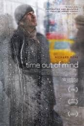 Nonton Film Time Out of Mind (2014) Subtitle Indonesia Streaming Movie Download