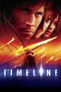 Nonton Film Timeline (2003) Subtitle Indonesia Streaming Movie Download