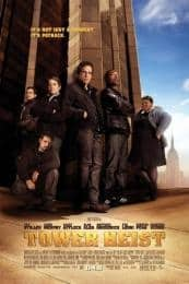 Nonton Film Tower Heist (2011) Subtitle Indonesia Streaming Movie Download