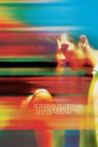 Nonton Film Tramps (2016) Subtitle Indonesia Streaming Movie Download