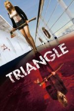 Nonton Film Triangle (2009) Subtitle Indonesia Streaming Movie Download