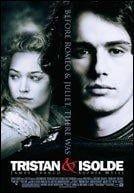 Nonton Film Tristan + Isolde (2006) Subtitle Indonesia Streaming Movie Download