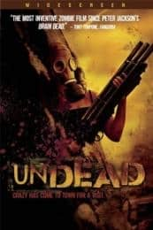 Nonton Film Undead (2003) Subtitle Indonesia Streaming Movie Download