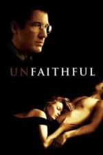 Nonton Film Unfaithful (2002) Subtitle Indonesia Streaming Movie Download