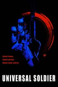 Nonton Film Universal Soldier (1992) Subtitle Indonesia Streaming Movie Download
