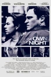 Nonton Film We Own the Night (2007) Subtitle Indonesia Streaming Movie Download