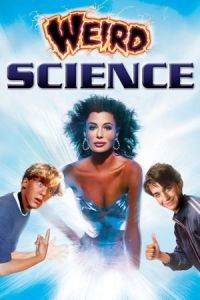 Nonton Film Weird Science (1985) Subtitle Indonesia Streaming Movie Download