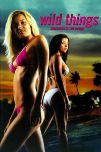 Nonton Film Wild Things: Diamonds in the Rough (2005) Subtitle Indonesia Streaming Movie Download