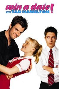 Nonton Film Win a Date with Tad Hamilton! (2004) Subtitle Indonesia Streaming Movie Download