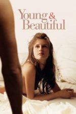 Nonton Film Young & Beautiful (2013) Subtitle Indonesia Streaming Movie Download