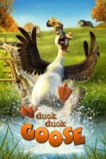 Nonton Film Duck Duck Goose (2018) Subtitle Indonesia Streaming Movie Download