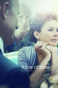 Nonton Film The Face of Love (2013) Subtitle Indonesia Streaming Movie Download