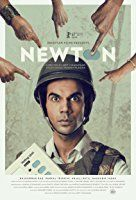 Nonton Film Newton (2017) Subtitle Indonesia Streaming Movie Download