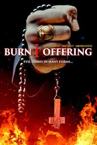 Nonton Film Burnt Offering (Schoolhouse) (2018) Subtitle Indonesia Streaming Movie Download
