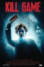 Nonton Film Kill Game (2018) Subtitle Indonesia Streaming Movie Download