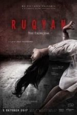 Ruqyah: The Exorcism (2017)