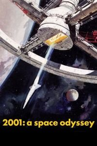 Nonton Film 2001: A Space Odyssey Subtitle Indonesia Streaming Movie Download