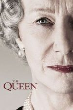 Nonton Film The Queen (2006) Subtitle Indonesia Streaming Movie Download