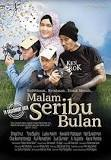 Nonton Film Ketika (2004) Subtitle Indonesia Streaming Movie Download