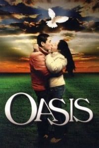 Nonton Film Oasis (2002) Subtitle Indonesia Streaming Movie Download