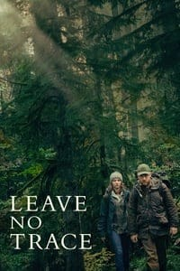 Nonton Film Leave No Trace (2018) Subtitle Indonesia Streaming Movie Download