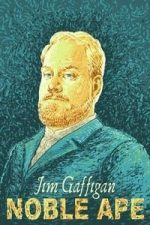 Nonton Film Jim Gaffigan: Noble Ape (2018) Subtitle Indonesia Streaming Movie Download